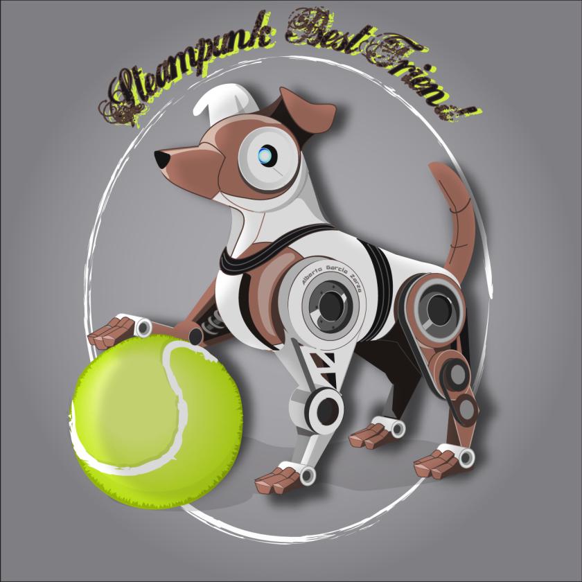steampunk best friend-01-02-02-01