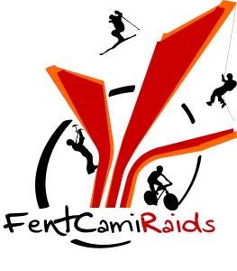 Logo Fent Cami Raids
