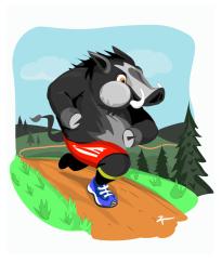 jabali runner-02-02