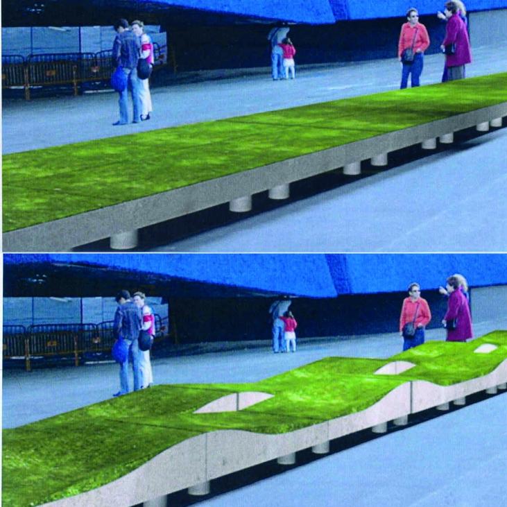 design-mockup-planter