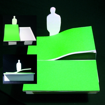 design-model-planteer