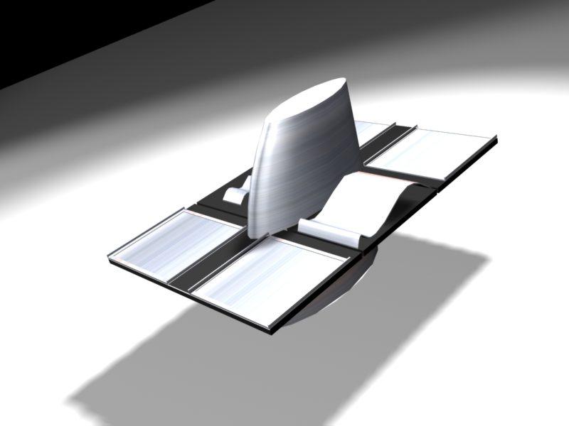 design-render-ghery2