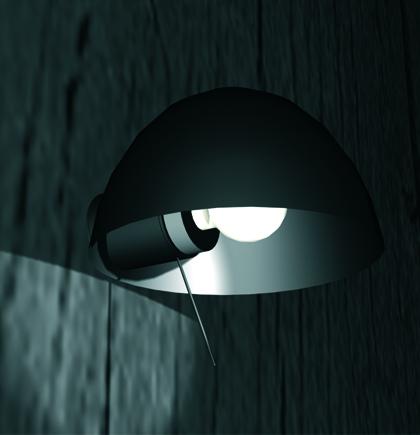 design-render-lamp (2)