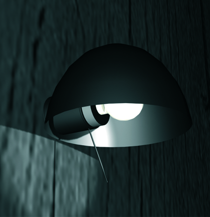 design-render-lamp (2)
