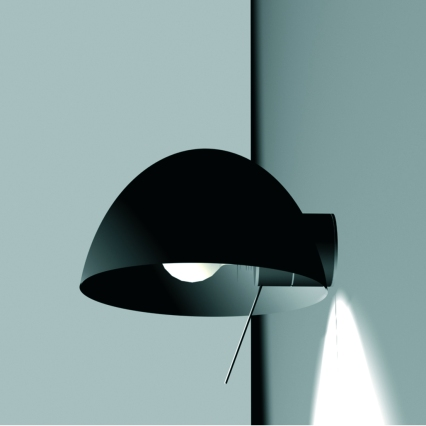 design-render-lamp