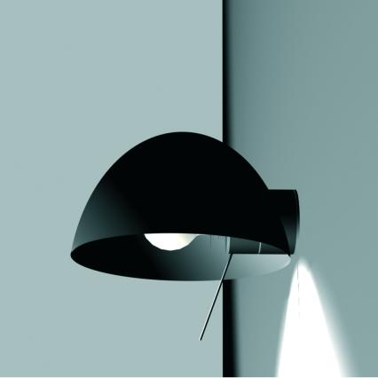 design-render-lamp