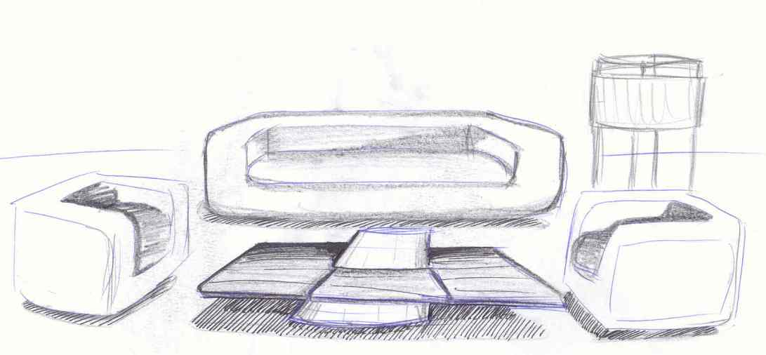 design-sketch-ghery