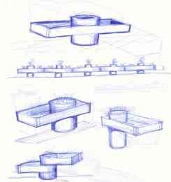 design-sketch-planter