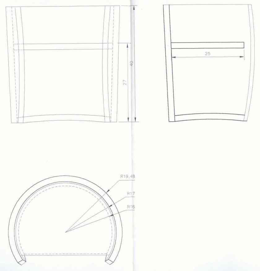 plans-toy-seat