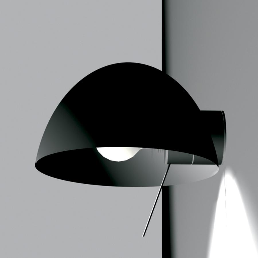 design-lamp (4).jpg