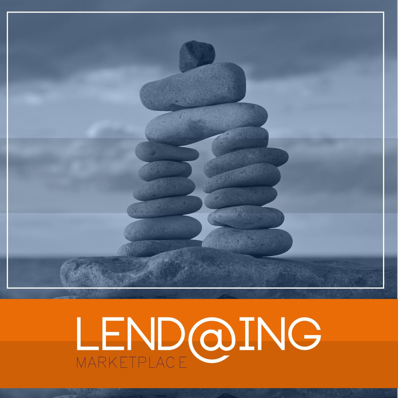 lend-design-96-04
