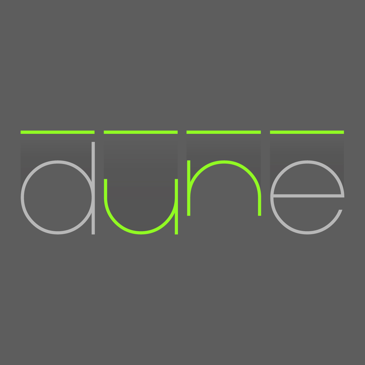 Logo-Dune-96-02