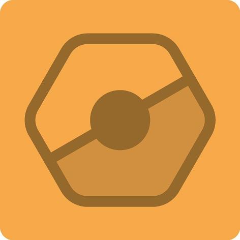 logo lapizero