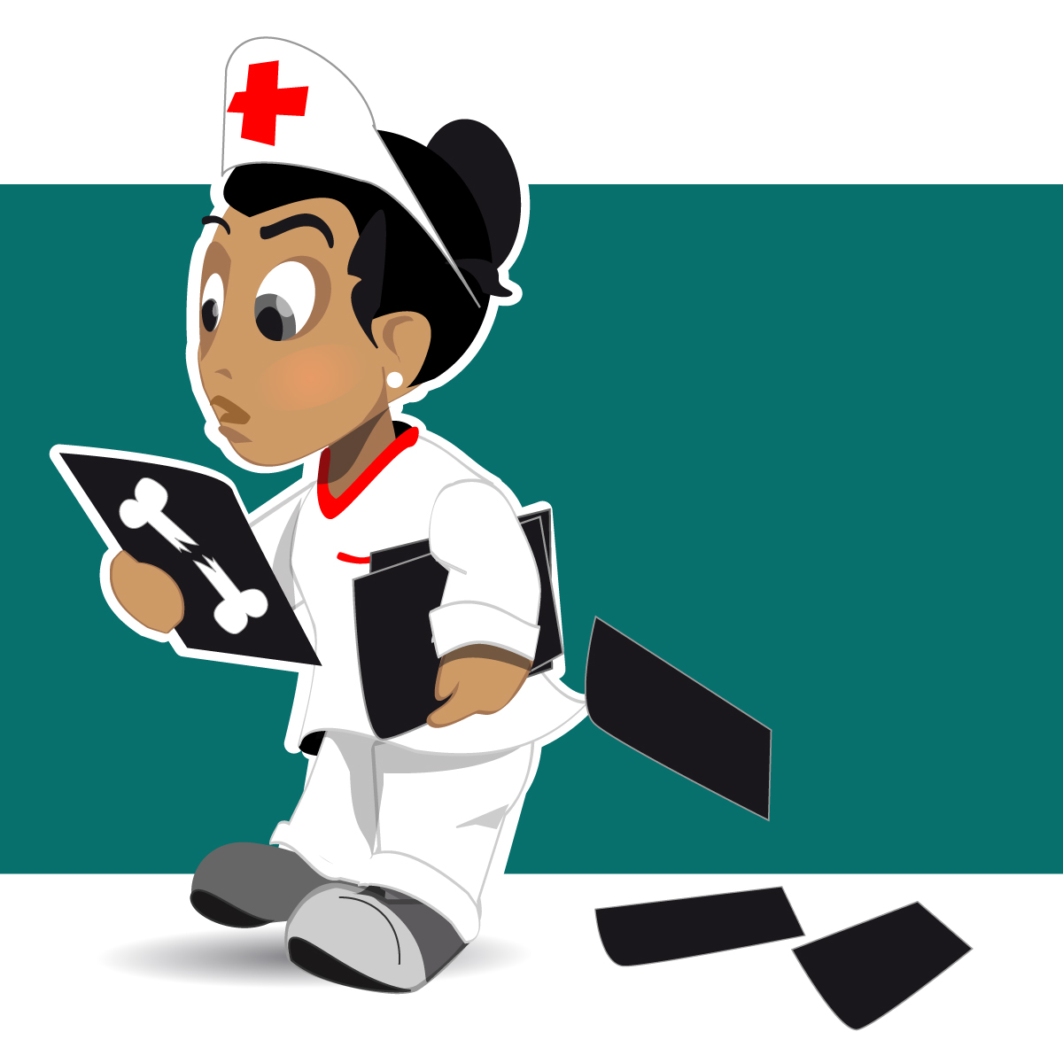 nurse-illustration-96-01