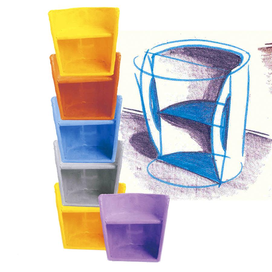 Toy-design96