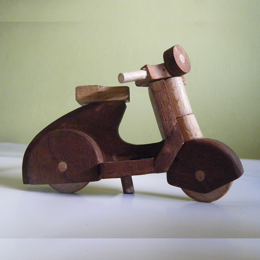 vespa-woodworking-96