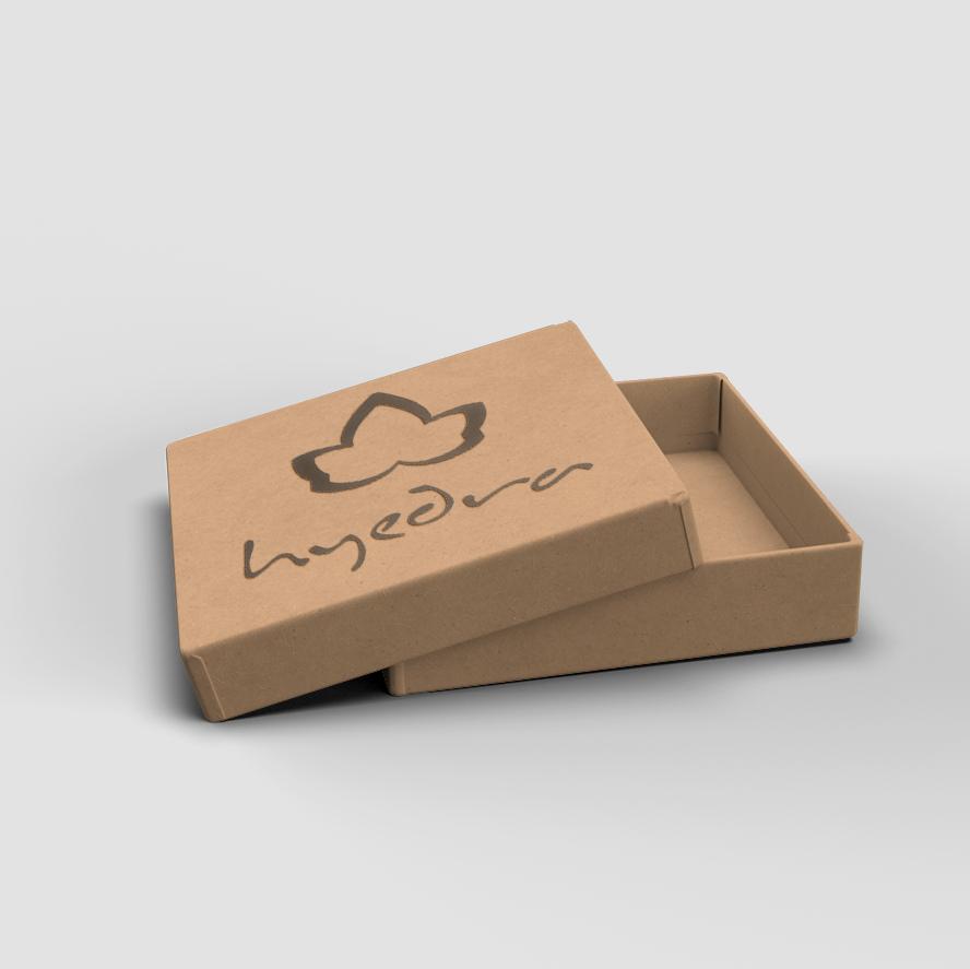 Craft_Paper_Box_Hyedra.jpg