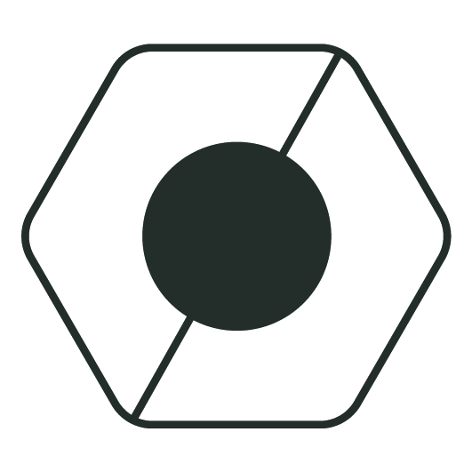 logo lapizero gris-01